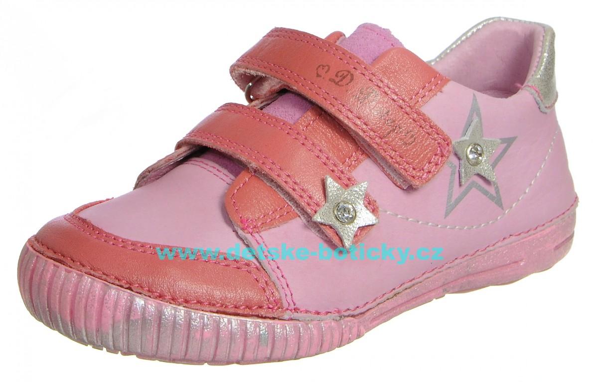 84ed25805c1d D.D.step 036-715 pink