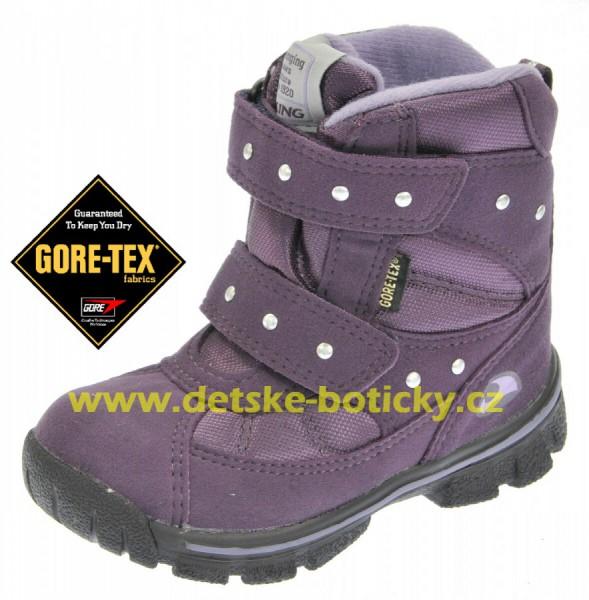 cb38b06d064 Viking 3-81410-2106 Violet Lilac
