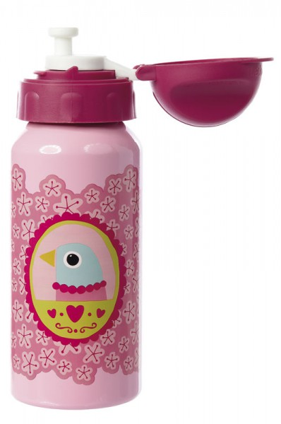 Fotogalerie: Sigikid PINKY QUEENY 400ml princezna