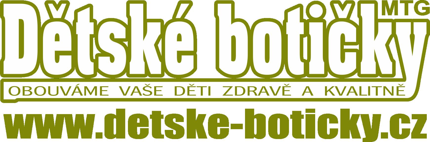 logo detske-boticky