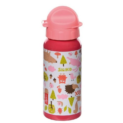 Sigikid Les Forest 400ml
