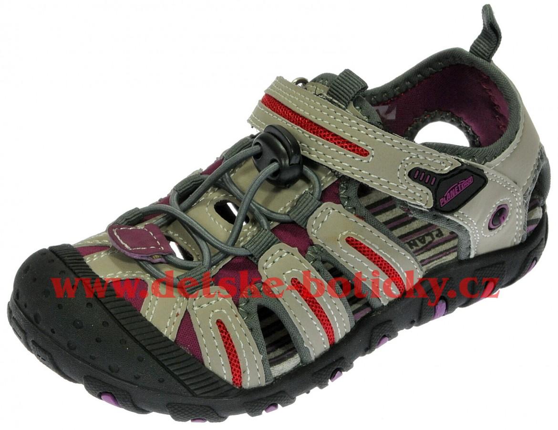 91a1fbefbc8 Planet shoe 132562 grey purple