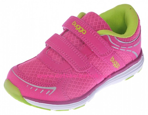 7c5df145f7d2 Bugga B00121-03 pink