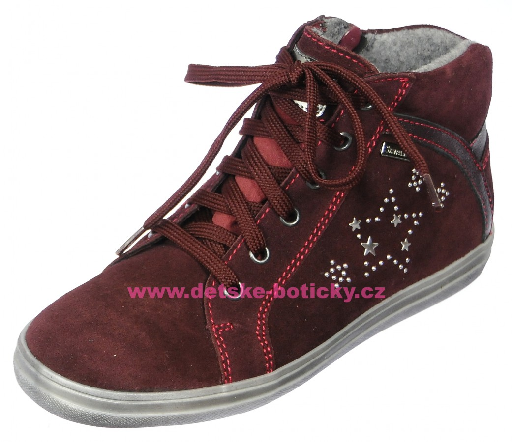 fdbfb79c97b Richter 4447 442 7611 burgundy port