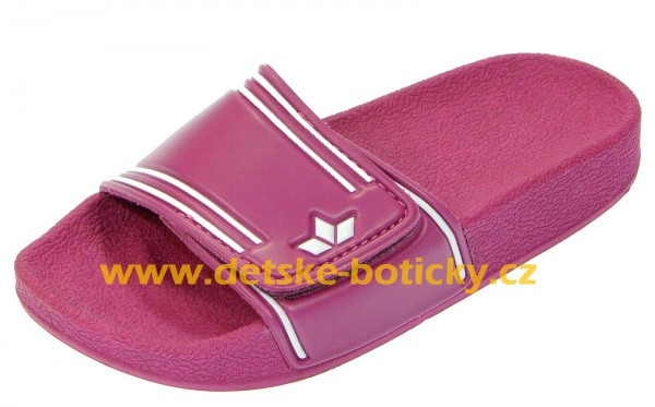 Lico 430025 pink