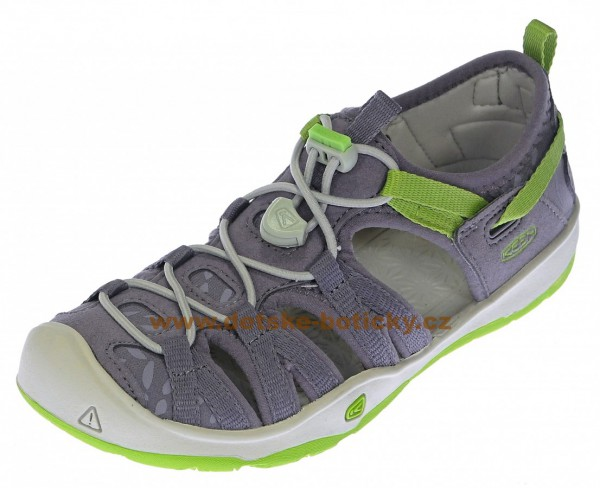 c291a539d33f Keen Moxie sandal purple sage greenery 1016698 1016694