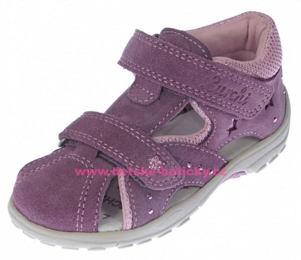 8df29a4d2 detske-boticky.cz | Dětská obuv > Letní obuv > ** Sandály