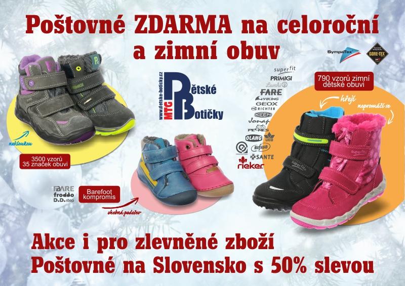 Poštovné zdarma pro ČR 5a6a91f309