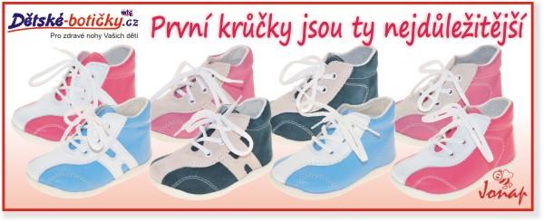 Dětská domácí obuv je řádně certifikovaná státní zkušebnou ITC Zlín a má  právo užívat označení ZDRAVOTNĚ NEZÁVADNÁ OBUV uděleno českou obuvnickou  asociací ... d08293fdd4