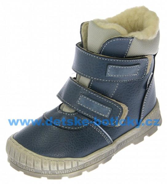 Pegres 1702 modrá 395d3de2b5